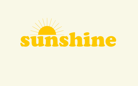 sunshine DW